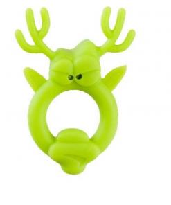 טבעת זוגית מסיליקון