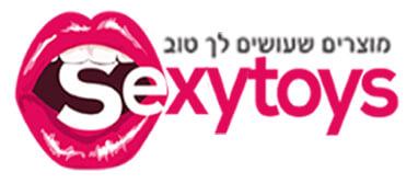 סקסיטויס אביזרי מין