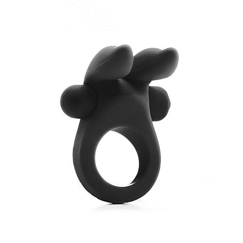 טבעת רטט שור